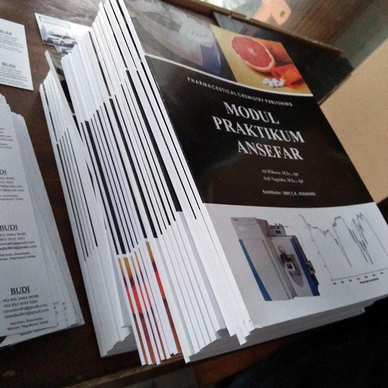 Cetak-Buku-Praktikum